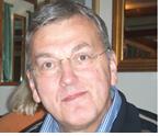 Horst Saggau, Stellvertretender Vorsitzender