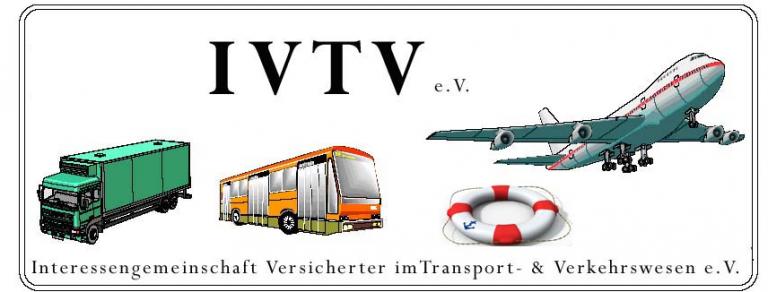 Logo Ivtv