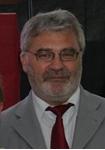 Walter Hartmann, Geschäftsführer ivtv